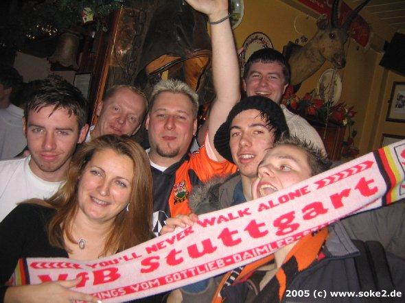 050102_barnet_stevenage_www.soke2.de034