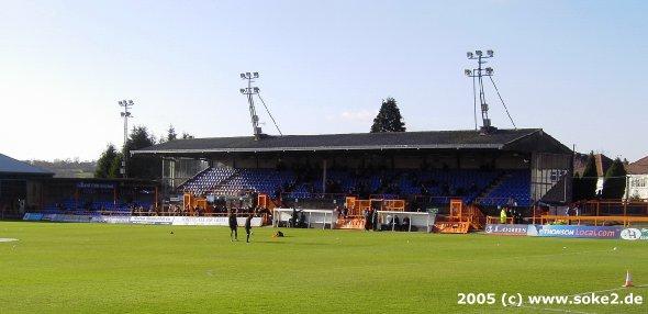050102_barnet_underhill-stadium_www.soke2.de002