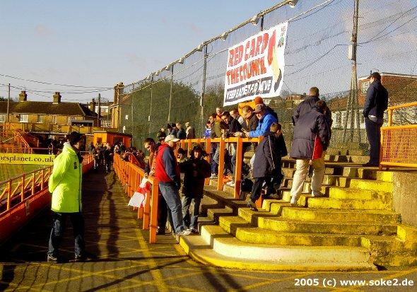 050102_barnet_underhill-stadium_www.soke2.de003
