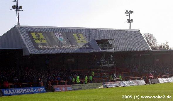 050102_barnet_underhill-stadium_www.soke2.de004