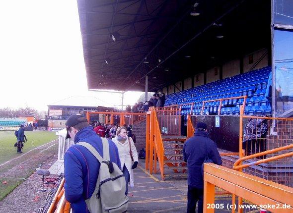 050102_barnet_underhill-stadium_www.soke2.de006