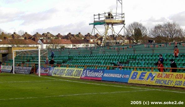050102_barnet_underhill-stadium_www.soke2.de007