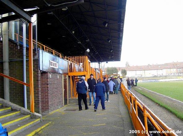 050102_barnet_underhill-stadium_www.soke2.de008