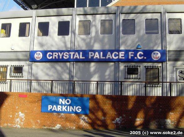 050103_crystal-palace_selhurst-park_www.soke2.de002