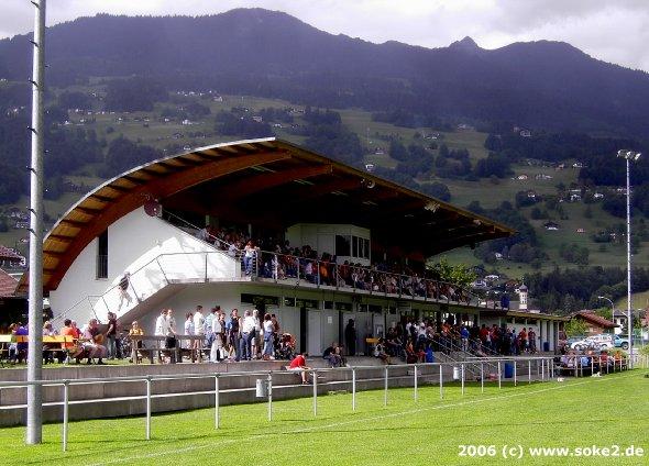060617_fc-schruns_bregenz_www.soke2.de001
