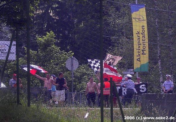 060617_fc-schruns_bregenz_www.soke2.de002