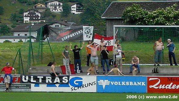 060617_fc-schruns_bregenz_www.soke2.de007