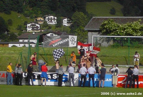 060617_fc-schruns_bregenz_www.soke2.de018