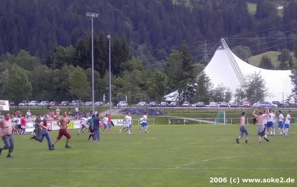 060617_fc-schruns_bregenz_www.soke2.de033