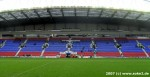070225_wigan_newcastle_www.soke2.de023