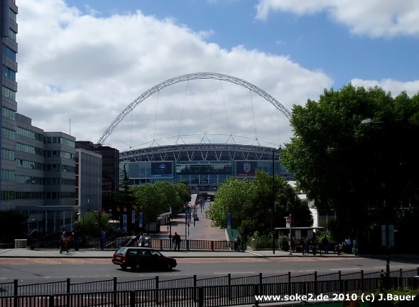 100730_london,wembley-stadium_www.soke2.de001