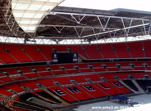 100730_london,wembley-stadium_www.soke2.de002