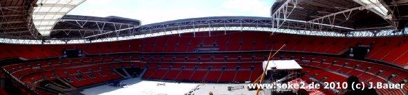 100730_london,wembley-stadium_www.soke2.de003