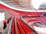 100730_london,wembley-stadium_www.soke2.de004