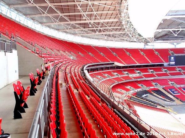 100730_london,wembley-stadium_www.soke2.de004