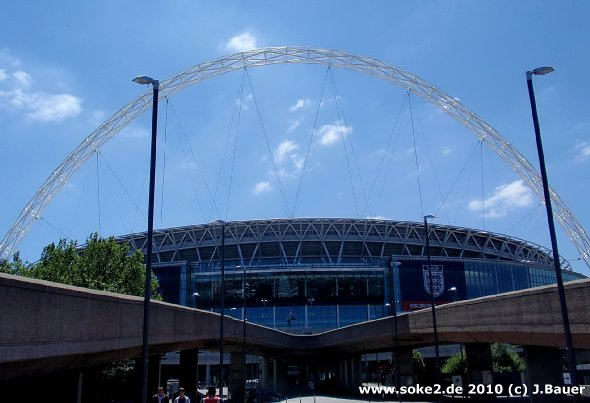 100730_london,wembley-stadium_www.soke2.de008