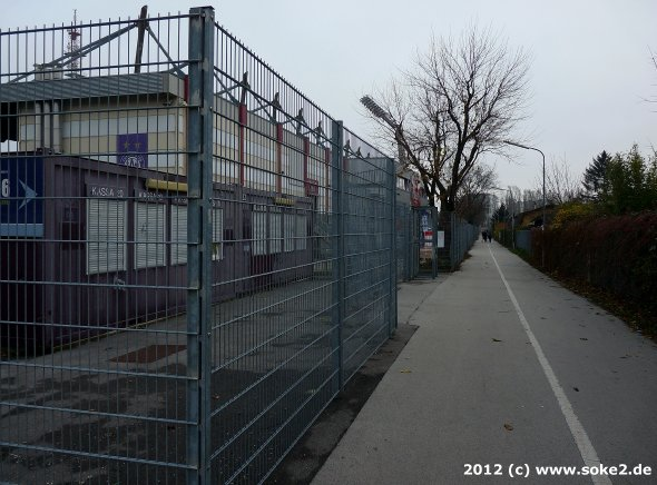 121124_wien_generali-arena_www.soke2.de003