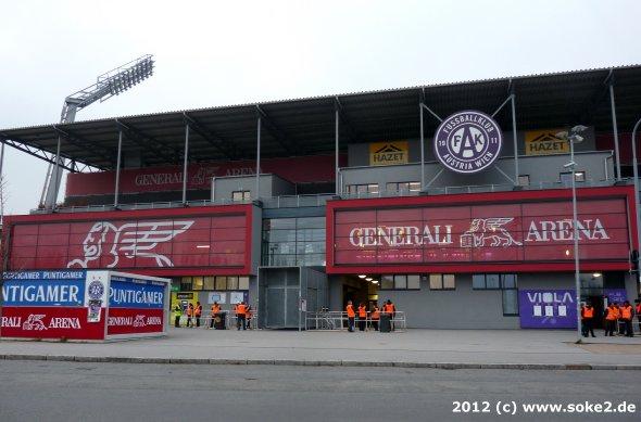 121124_wien_generali-arena_www.soke2.de004