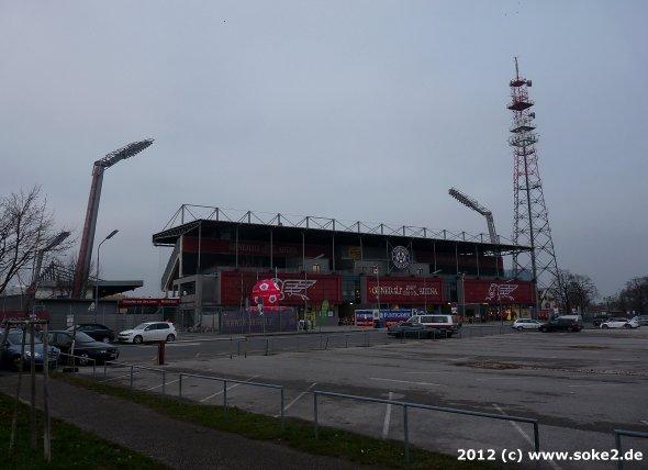 121124_wien_generali-arena_www.soke2.de006