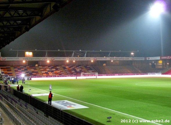 121124_wien_generali-arena_www.soke2.de007