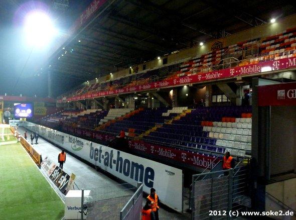 121124_wien_generali-arena_www.soke2.de009