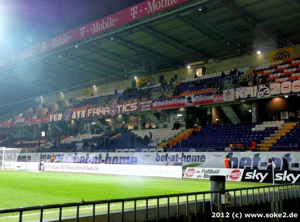121124_wien_generali-arena_www.soke2.de016