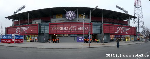 121124_wien_generali-arena_www.soke2.de018