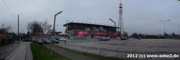 121124_wien_generali-arena_www.soke2.de019
