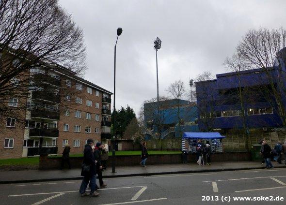 131221_london_loftus.rd_www.soke2.de005