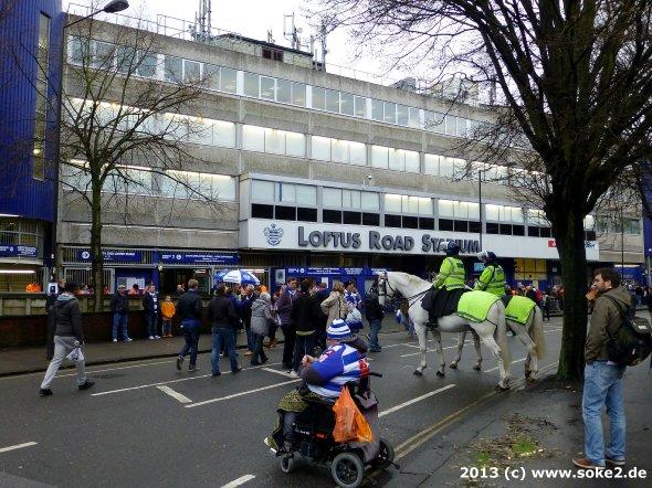 131221_london_loftus.rd_www.soke2.de006
