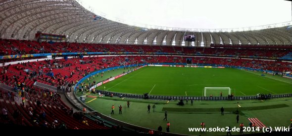 140630_porto-alegre,estadio-beira-rio_www.soke2.de001
