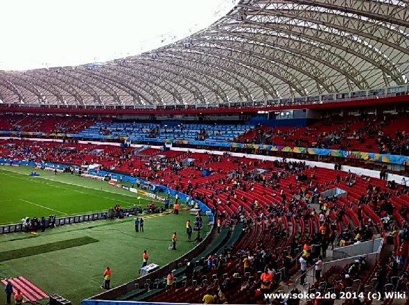 140630_porto-alegre,estadio-beira-rio_www.soke2.de002
