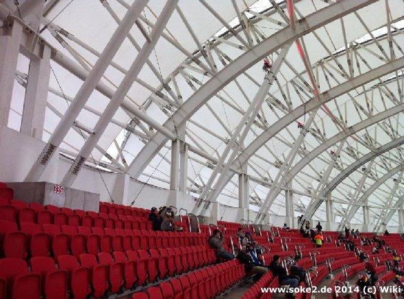 140630_porto-alegre,estadio-beira-rio_www.soke2.de005