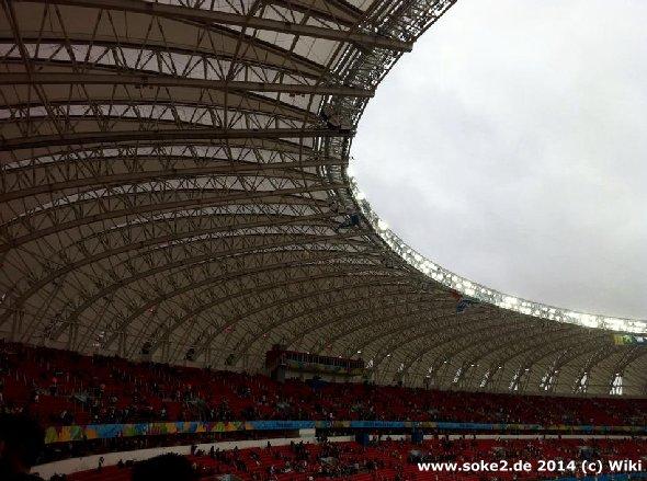 140630_porto-alegre,estadio-beira-rio_www.soke2.de006
