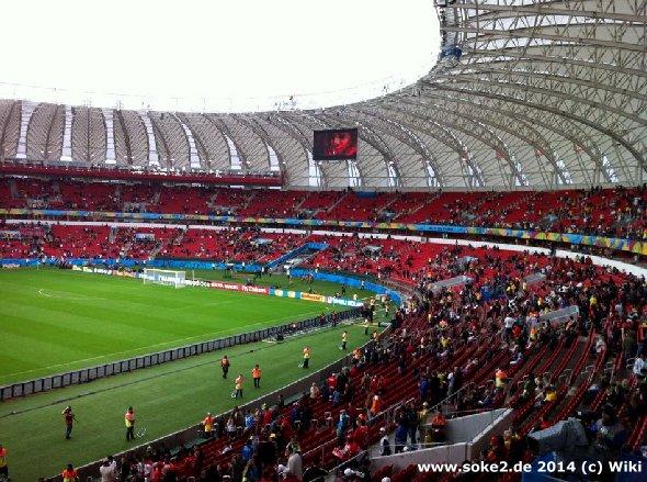 140630_porto-alegre,estadio-beira-rio_www.soke2.de007