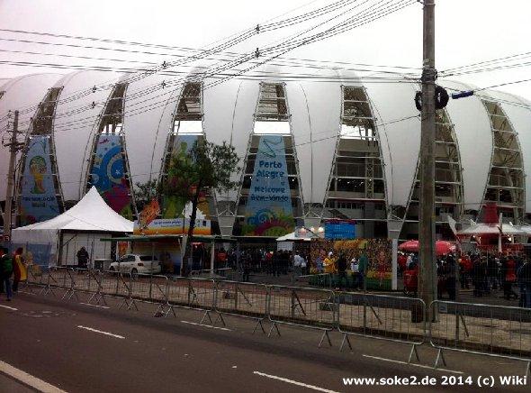 140630_porto-alegre,estadio-beira-rio_www.soke2.de008