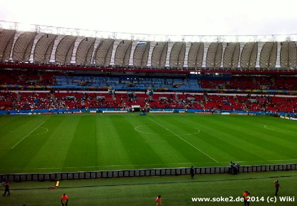 140630_porto-alegre,estadio-beira-rio_www.soke2.de009