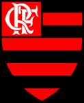 BRA_CR-Flamengo