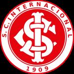 BRA_SC_Internacional_PA.