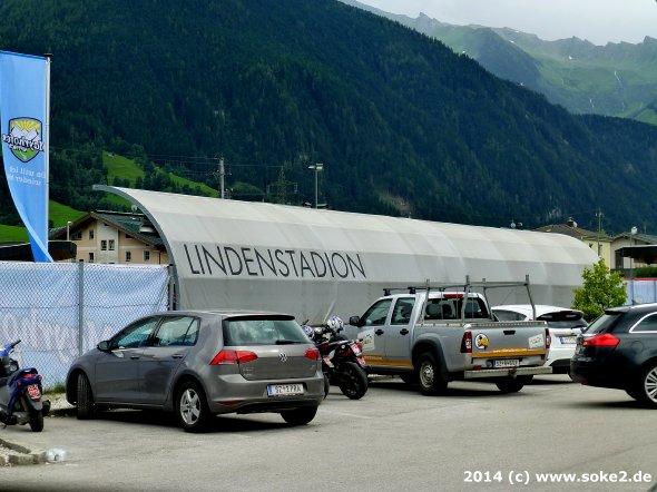 140802_hippach,lindenstadion_www.soke2.de001
