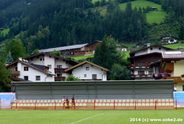140802_hippach,lindenstadion_www.soke2.de005