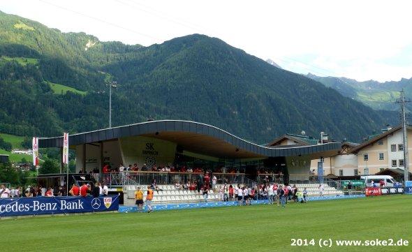 140802_hippach,lindenstadion_www.soke2.de009