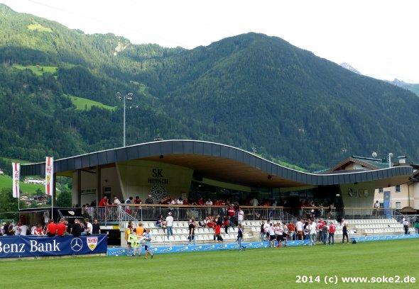 140802_hippach,lindenstadion_www.soke2.de011