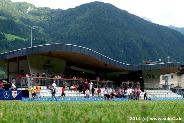 140802_hippach,lindenstadion_www.soke2.de012