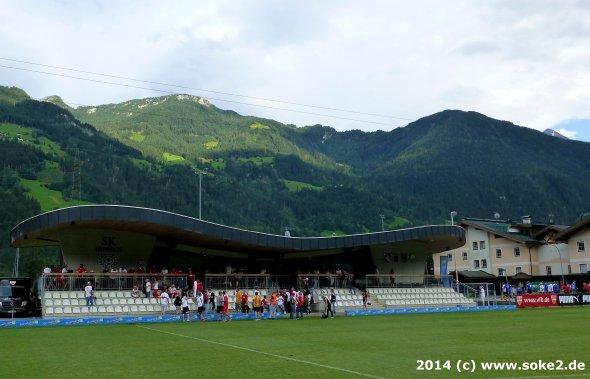 140802_hippach,lindenstadion_www.soke2.de013