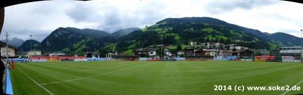 140802_hippach,lindenstadion_www.soke2.de014