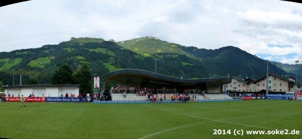 140802_hippach,lindenstadion_www.soke2.de015