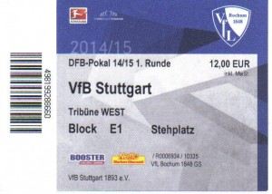 140816_Tix_Bochum_vfb(DFB)