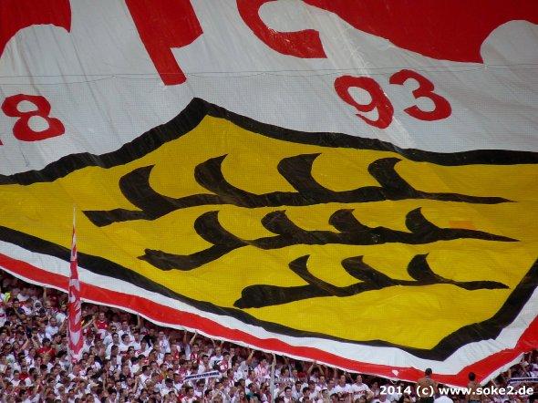 140830_intro_www.soke2.de015