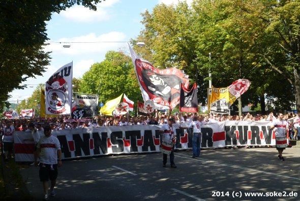 140830_karawane_www.soke2.de003